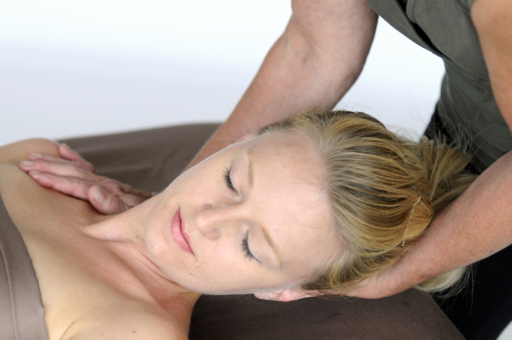 massage therapy littleton co